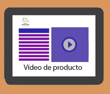 video marketing para vender en un e-commerce