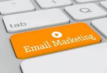 email marketing y video marketing