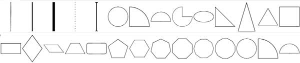 storyboardthat formas