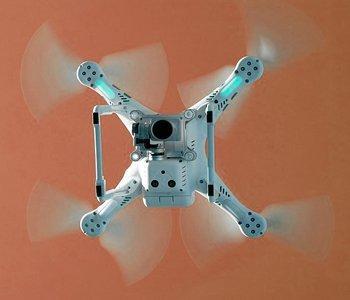 mejores drones con camara baratos