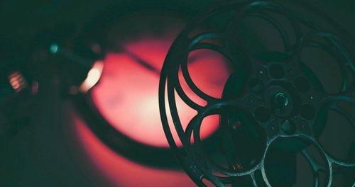 historia del montaje cinematografico