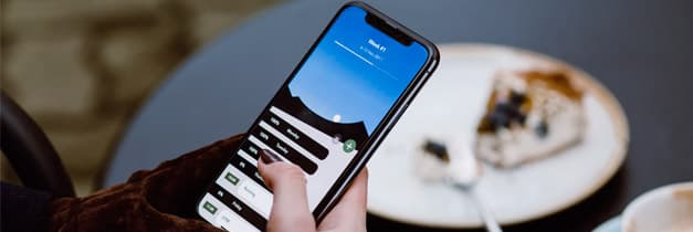 moviles con pantalla infinita