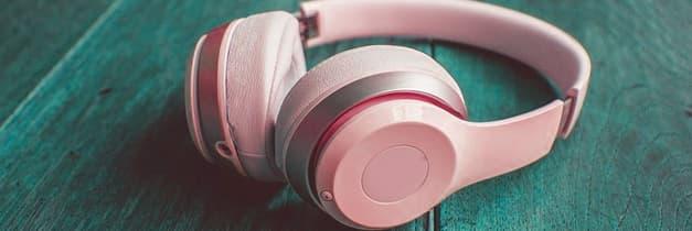 mejores auriculares diadema
