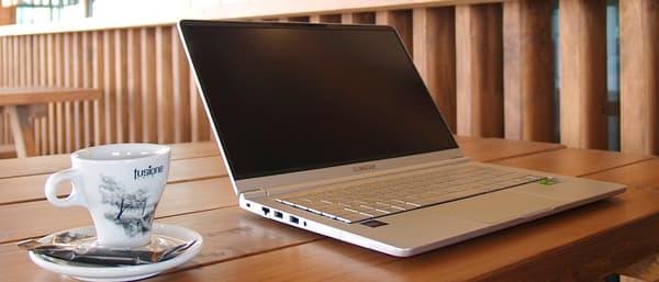 mejores portatiles ultrabooks