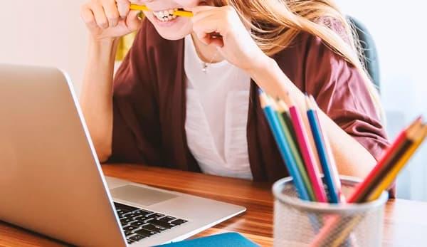 portatiles para estudiantes