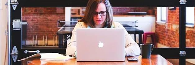 mejores portatiles para estudiantes
