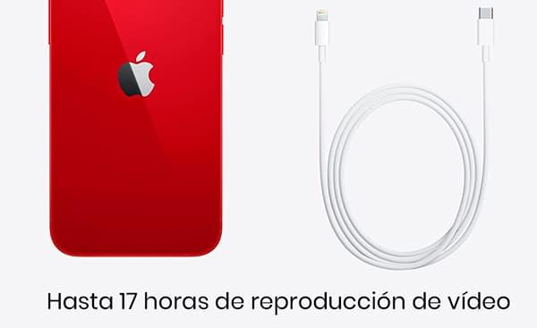 bateria iphone 13 mini