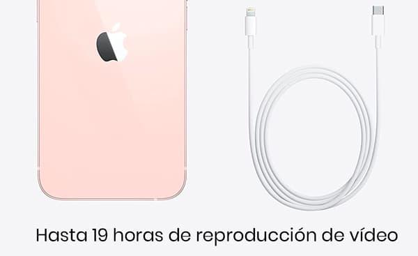 bateria iphone 13