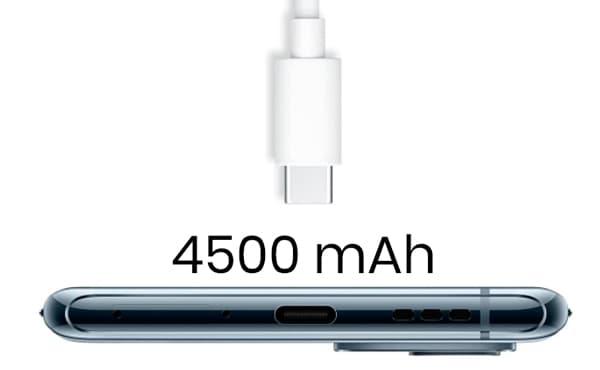 bateria reno 6 pro